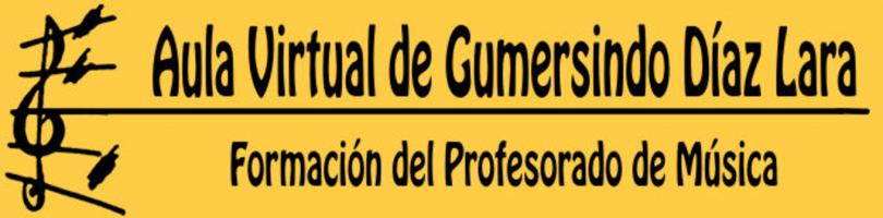 https://gumersindodiaz.es